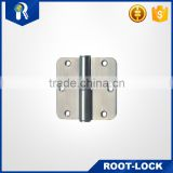 270 degree door hinges hinge lift door hinge aluminum doors