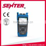China origon otdr optical time domain reflectometer otdr testing SENTER ST3200