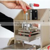 Advanced 5 In 1 lcd refurbishment machine LCD Separator+Glue Remover+Frame Remover+Preheater+Frame laminator