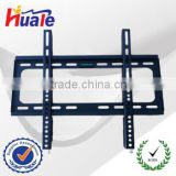 Huale TB-009 26-Inch to 55-Inch Flat Screen TV Low Profile Fixed Position Wall Mounting Bracket