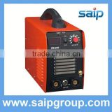 Digital Inverter ac dc welder