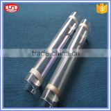 low price electrothermal film quartz tube for instant electric water heater