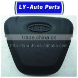 NEW DRIVER AIRBAG COVER STEERING WHEEL AIR BAG COVER