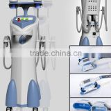 Body Shaping Machine Lymphatic Drainage Cavitation Cellulite Reduction machine