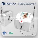 30MHz cheapest immediate result spider vein removal machine | blood vessels | vascular removal ipl