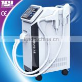 New Product Ipl Rf Nd Yag Laser Hair Tatoo Removal Permanent Tattoo Removal Q Switch Nd Yag Laser Machine Naevus Of Ito Removal
