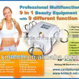 2013 Hot sale medical aesthetic equipment