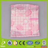 Disposable Fluff Pulp Sanitary Napkin factory NQC series all size 190/240/280/360mm
