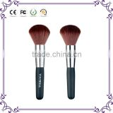 New Design Wooden Handle Professional Foundation Powder Makeup Brush Stick