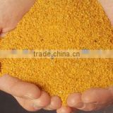 Distilled Dried Grain Solubles