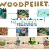 2012 Supply Multi-Purpose Flat-Die Hot Selling Straw - Sawdust - Wood Pellet Mill 0086-15838061759