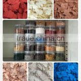 Inquiry about Decorative Color Chips / Flakes for Epoxy Garage Chip Floor and Epoxy Coating