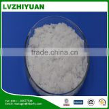 best price caustic soda flakes and preals CS217E