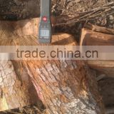 dried 10-15% moisture FSC CERTIFIED firewood on pallets 1m3 ; 1.1m3 ; 1.2m3 ; 1.27 m3; 1.5m3 ; 1.8m3 ; 1.9m3 ; 2m3 ; 2.6 m3