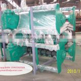 rotary tiller --cultivator- 3 point mounted- dry land and water land