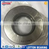 OEM Service LOTTON BEARING T194 thrust Roller Bearing