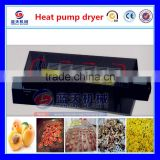 Industrial Heat Pump Fruits Drying Equipment,Kiwi/apple Dryer