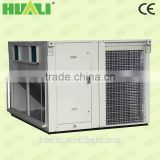 70F High Performance Outdoor Rooftop Air Conditioner