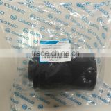 CFMOTO 800cc ATV spare parts filter element 0800-112000