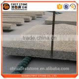 Gold hemp stone 682 wall stone cheapest exterior wall cladding material use for other stone purposes