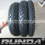 duro motorcycle tire