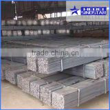 Square bar 316 Stainless Steel Square Bar/Rod