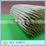 High quality china broom design cheap china hockey sticks wholesale