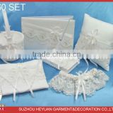 Elizabeth Wedding Accessory Collection wedding supplies