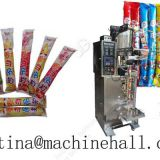 Jelly Filling Sealing Machine Price