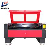 cardboard PVC laser cutting machine price crystal engraving