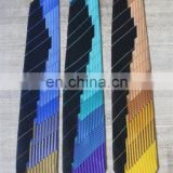 Alibaba china classical print neckties for kids