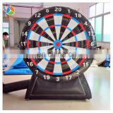 dart board game inflatable dart board
