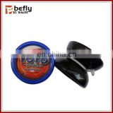 Most popular plastic yoyo wholesale