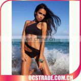 New Wholesale One Piece Swimsuit&New Summer Sexy Bikini Swimwear, neoprene bikini set