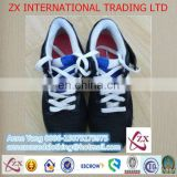 good quality from South Korean second hand shoes