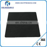 Hot sell factory direct sale heat press machine parts