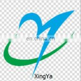 Dongguan City Xingya Apparel Accessories Co., Ltd.
