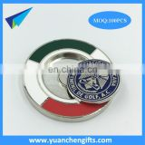 INquiry about Bulk golf club custom big magnetic hard enamel ball markers