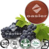 Manufacture supply nature grape seed extract feed ingredient