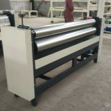 Sheet Board Pasting Machine