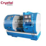 Diamond cut wheel machine AWR3050 in China with best price