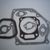 GX160 GX200 Crankcase Cover Gasket For Small Engine Parts Gasoline Generator Parts