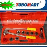 PEX Pipe Expander for PEX pipe with pipe cutter 16-32mm