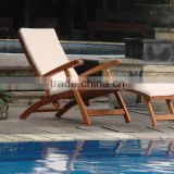 TOP GRADE GARDEN FURNITURE - wholesale bistro set - sun lounger - garden furniture france