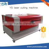 laser engraving machine used mini desktop cnc laser engraving cutting machine laser engraving machine for guns