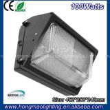 I'm very interested in the message 'LED Flood Type LED Wall Pack Lamp 100w with UL Driver' on the China Supplier