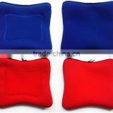 Wholesale neoprene laptop sleeve in laptop bags --HYE625