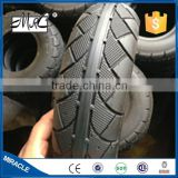 nice universal wheel rolling PU solid wheel 8 inch small PU material custom wheel wagon PU foam wheel 2.50-4