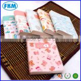 Printed Style and Paper Cover Material high quality office used notepad with China supplier