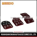 Factory directly wholesale bus pedal
